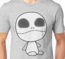 Cute Lil Jack Skellington Unisex T-Shirt
