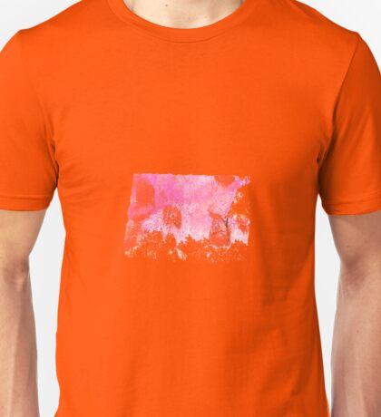 don't worry... Unisex T-Shirt