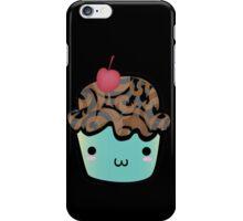 Fun Muffin iPhone Case/Skin