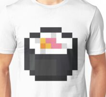 Pixel hosomaki Unisex T-Shirt