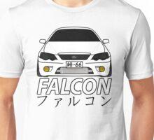 le falcon Unisex T-Shirt