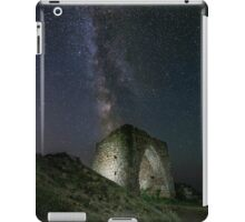 Heavenly Grosnez By Marc Whitehead iPad Case/Skin