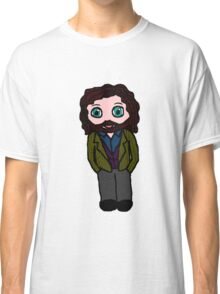 Sirius Black OotP Classic T-Shirt