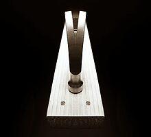 Claw Hammer by YoPedro