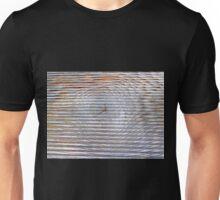 Epicentre Unisex T-Shirt
