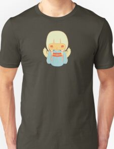 Dreamy Kokeshi T-Shirt