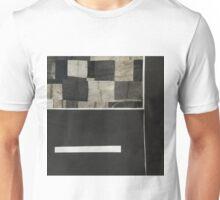 untitled no: 822 Unisex T-Shirt
