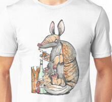 Drinkmadillo Unisex T-Shirt