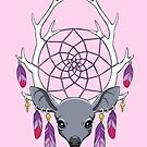 Dreamcatcher by freeminds