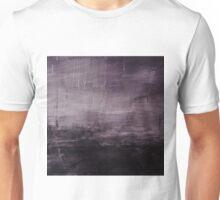 untitled no: 823 Unisex T-Shirt