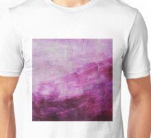 untitled no: 827 Unisex T-Shirt