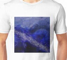 untitled no: 828 Unisex T-Shirt