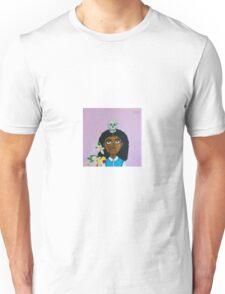 Noname - Telefone Unisex T-Shirt