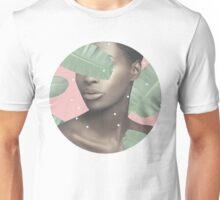 Musa Unisex T-Shirt