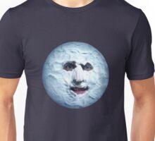 Boosh Moon Unisex T-Shirt