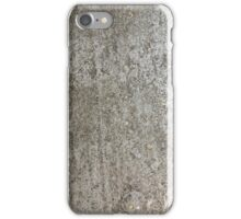 Concrete Texture Phone Cover iPhone Case/Skin