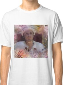 You Should See Him in a Crown Classic T-Shirt