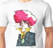 Mr.Spiegel Unisex T-Shirt