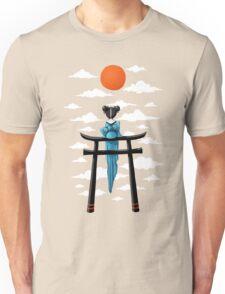 Torii Unisex T-Shirt