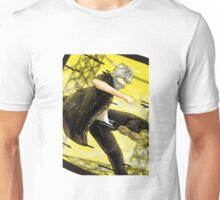 Yuu Unisex T-Shirt