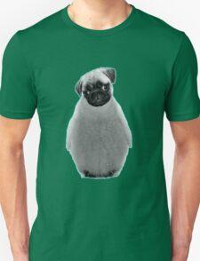 Puguin Unisex T-Shirt