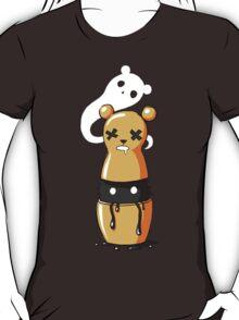 Matryoshka Monster T-Shirt