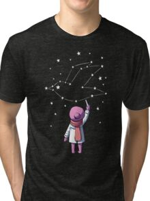 Constellation Tri-blend T-Shirt