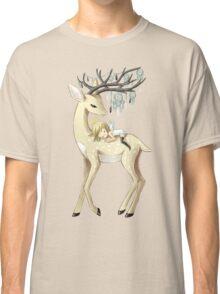 Dream Guide 2 Classic T-Shirt
