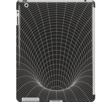 Event Horizon iPad Case/Skin