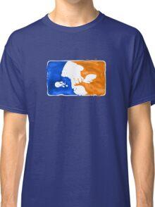 Major INK League Classic T-Shirt