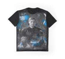 Who is Zoom Graphic T-Shirt