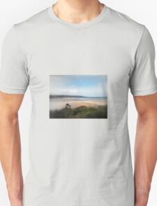 Looking Beyond Unisex T-Shirt