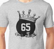 BBG005 — King Karlsson Unisex T-Shirt