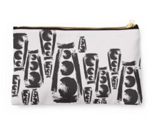 traffic Studio Pouch