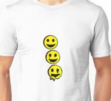 After Effects Unisex T-Shirt