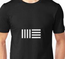 Ableton Logo Unisex T-Shirt