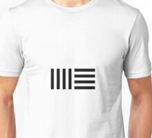 Ableton Unisex T-Shirt