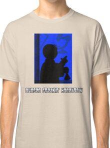 Beeker's Boss Classic T-Shirt