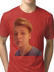 Pyrocynical Tri-blend T-Shirt