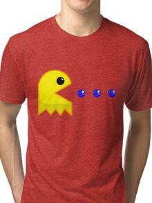 Revenge at it's Finest Tri-blend T-Shirt
