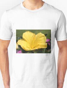 Upright Beauty Unisex T-Shirt