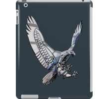 Bird of Prey iPad Case/Skin