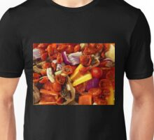 Ready For The Oven Unisex T-Shirt
