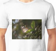 Lacewing Beauty- 2 Unisex T-Shirt