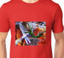 D-Day/ The Invasion has Begun! Unisex T-Shirt
