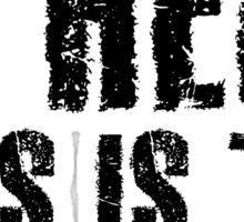 Stanley Kubrick Dr Strangelove Funny Movie Quotes Sticker