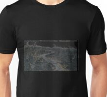 Road to infernum Unisex T-Shirt