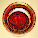 Swirl by mrthink