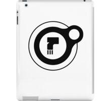 Destiny: Dead Orbit Emblem iPad Case/Skin