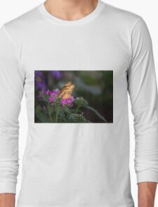 Spring Beauty- 2 Long Sleeve T-Shirt